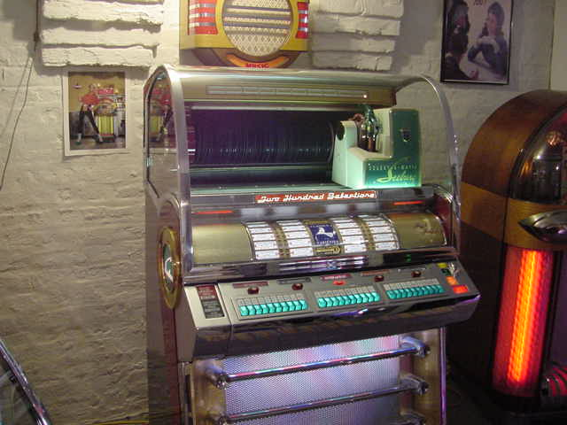 Used Pinball Machines For Sale | Arcade Games For Sale Orange Co